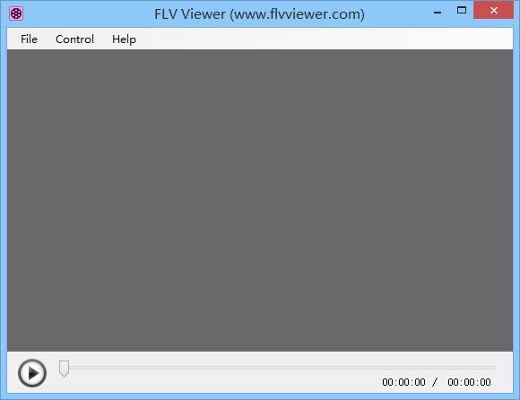 Программа Для Просмотра Flv Файлов